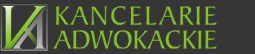 Kancelarie Adwokackie